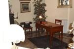 Мини-отель Agave