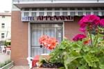 Отель Hotel Appennino