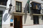 Гостевой дом Hostal Los Claveles