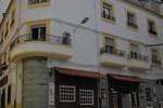 Гостевой дом La Otra Casa