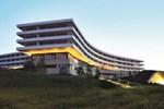 Отель Oberwaid - Kurhaus & Medical Center