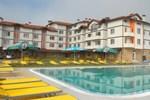 Отель Spa Vita Springs Hotel