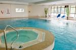 Отель Windlestrae Hotel & Leisure Club