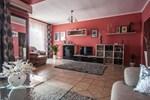 Апартаменты Apartments Ragusa