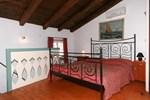 Гостевой дом Rooms Baladur Pavan