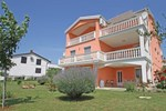 Apartments Vilic