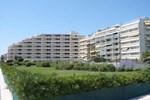Отель Grand Sud I