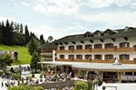 Отель Gut Wenghof - Family Resort Werfenweng