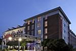 Ramada Hotel Frankfurt Oder