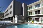 Отель ibis Styles Quiberon Centre