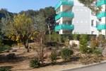 Apartment Les Jardins de Jade