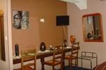 Отель Le Village