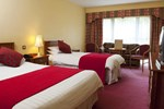 Best Western Plus Westport Woods Hotel & Spa