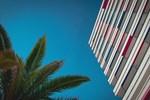 Отель Remisens Premium Hotel Ambasador