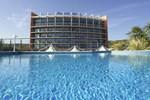Отель Palace Hotel Vasto