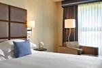 Отель Hyatt Regency Paris - Charles De Gaulle