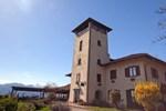 Отель Agriturismo Monterosso