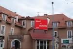 Отель Hotel u Michalika