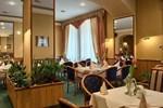 Отель Hotel Piast-Roman