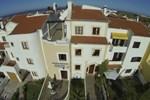 Апартаменты Apart Atlantico