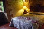 Отель Hotel Rural Sucuevas