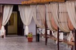 Гостиница Hotel 12
