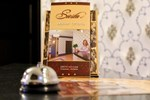 Гостиница Siesta Hotel
