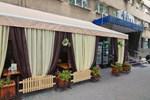 Мини-отель Ingul