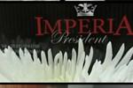 Отель Imperia President