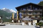Отель Landhotel Post