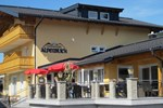 Гостевой дом Landgasthof Alpenblick