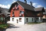 Апартаменты Kanzlerhof