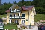 Гостевой дом Landhaus Jasmin