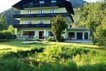 Гостевой дом Landhaus Kleine Fluchten
