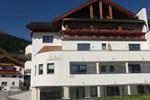 Гостевой дом Haus Mühlbach