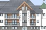 Апартаменты Apart Salner