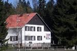 Гостевой дом Horska Chata Nejdecka