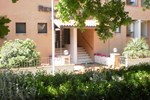 Апартаменты RTA Le Corti