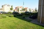 Апартаменты De Noordster