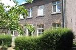 Апартаменты Hoeve de Schoor - Bakhuys