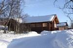 Cottage Stølsli