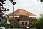 Villa Nevenka