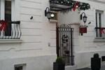 Гостевой дом Villa Skadarlija