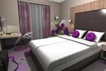 Отель Hotel Smartino