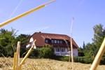 Гостевой дом Landhaus Fränkischer Hahn