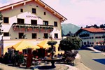 Отель Bernhard's