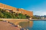 Отель Playabonita Hotel