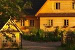 Гостевой дом Dwór Wejmutka