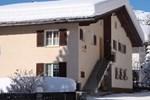 Casa Suliva