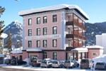 Отель Hotel Concordia